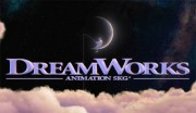 Logo DreamWorks Animation