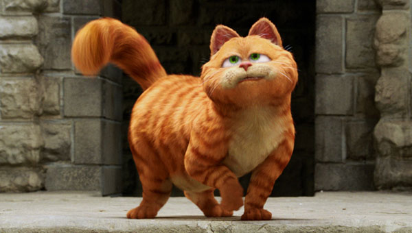 garfield-movie-image.jpg